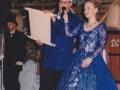 Prinzenpaar_1999#01