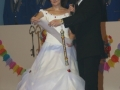 Prinzenpaar_2008